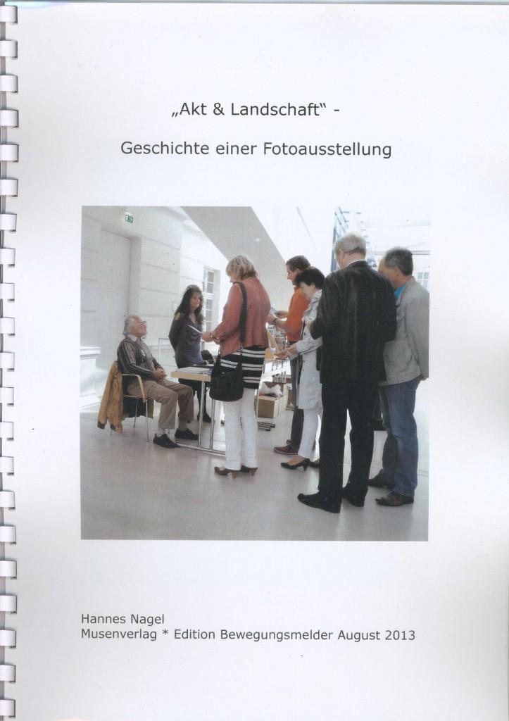 cover essay akt und landschaft