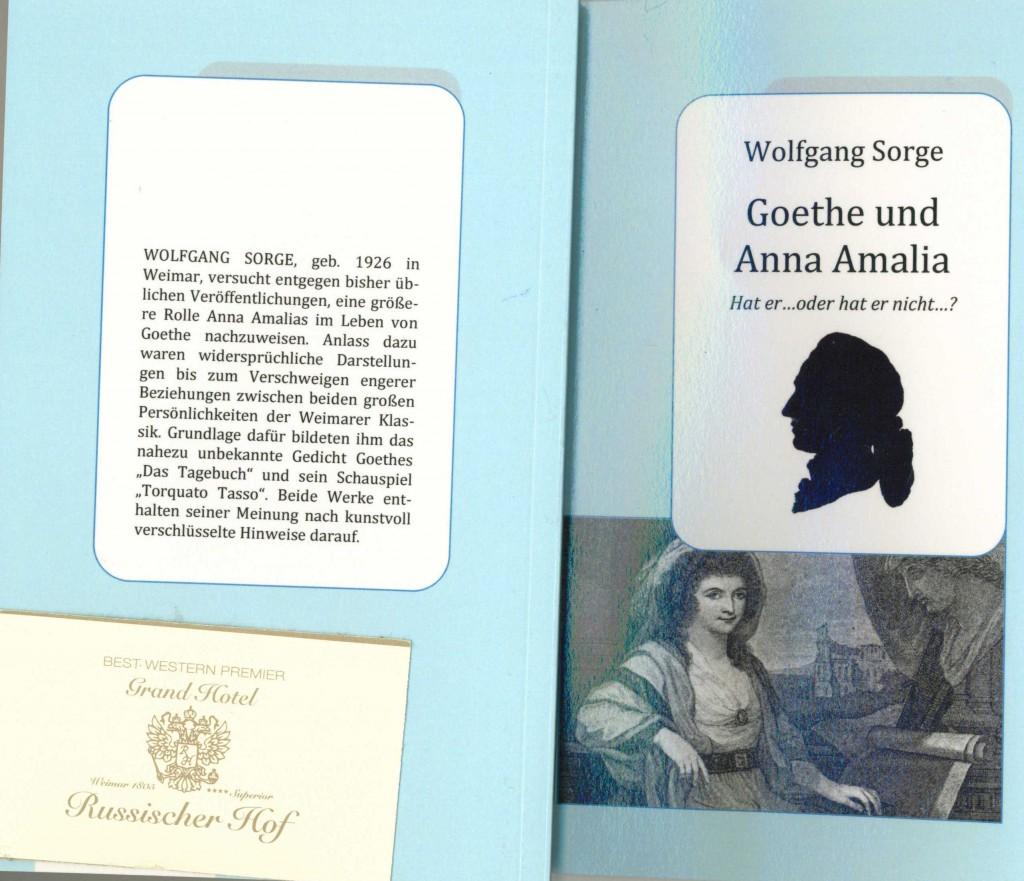 cover rezi goethe und anna amalia