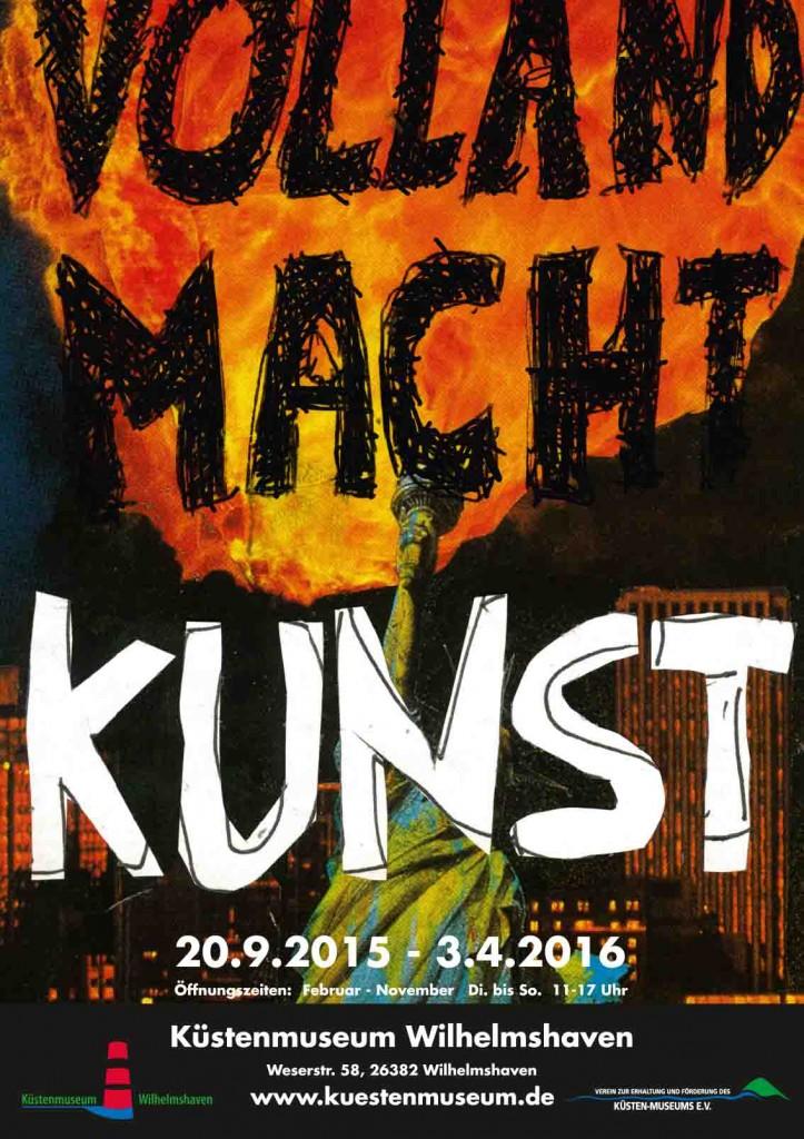 KM Volland Plakat A1 2015 Druck.indd