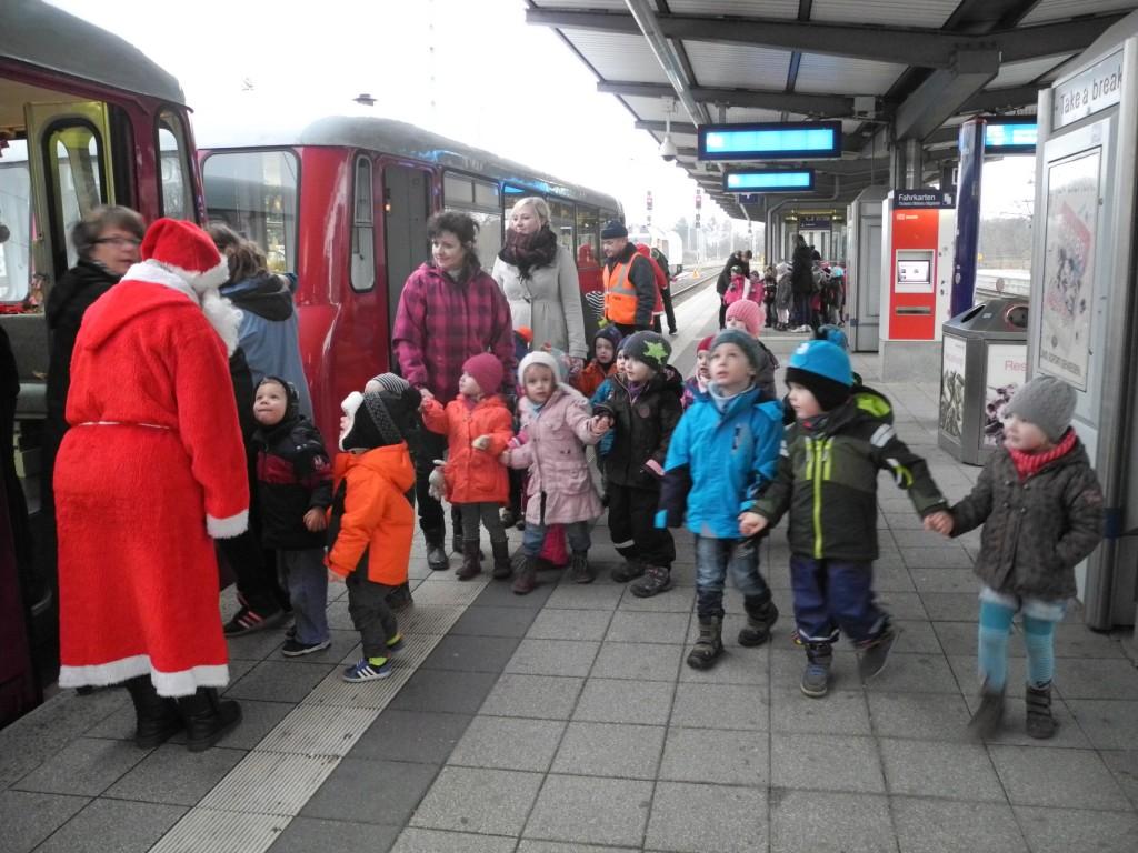 04-12-2015 Hafenbahnkikolaus neustrelitz