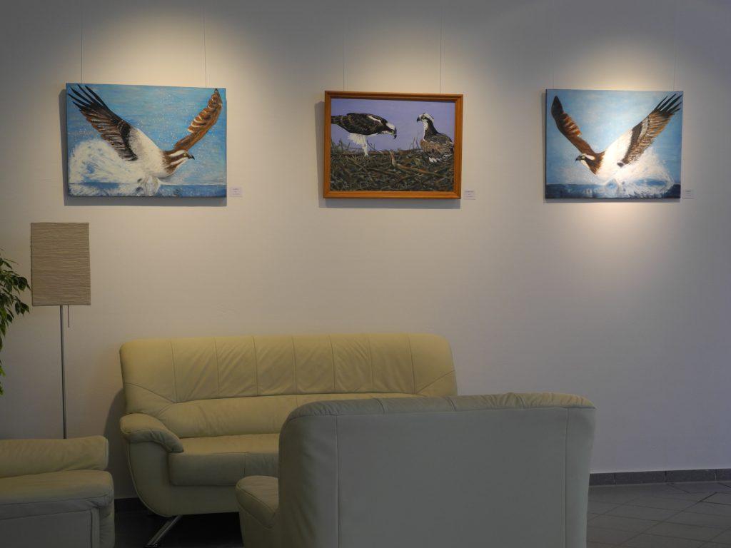 11-07-2016 Galerie im Atelier Tageswerk
